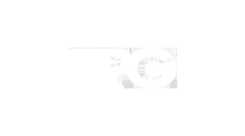 LPG.png