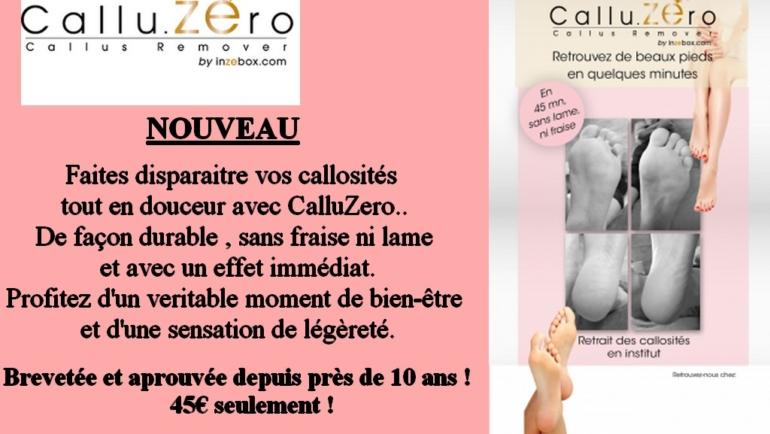 Calluzero
